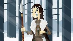 What happened when the Anglo-Saxons arrived in Britain? Learn about the Anglo-Saxons, Picts, Romans and the Britons in this BBC Bitesize History guide. Uk History, European History, History Books, American History, Ancient Egyptian Art, Ancient Aliens, Ancient Greece, Romans Ks2, Pictish Warrior