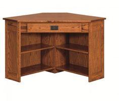 135 best corner desk images corner table desks home office desks rh pinterest com