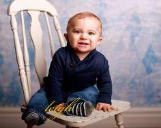www.bedokis.com (618)-985-6016 #infant #photography #southernillinois #infantphotography