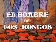 1976 - Roberto Gavaldon Greystoke au Mexique. Une panthère remplace les primates