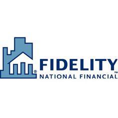 #FNF#портфель#акции#доход#дивиденды#прибыль#бизнес#действуй Заставьте деньги работать на Вас.