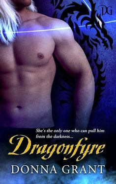 Dragonfyre by Donna Grant. $3.53. Author: Donna Grant. Publisher: Donna Grant; 1 edition (May 18, 2011). 168 pages