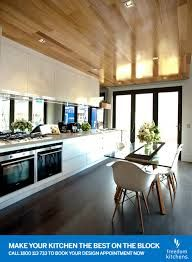 the block kitchens - Google Search