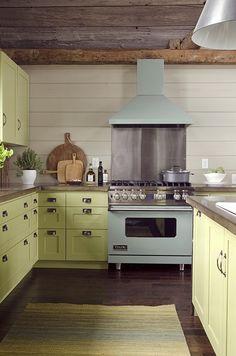 E02c3431 799d 489c 8d43 19125fc75974 kristina.crestin.design.portfolio.interiors.kitchen.jpg?ixlib=rails 1.1
