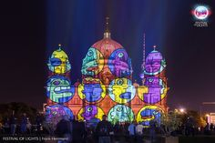 https://flic.kr/p/zwy7Gs | 2015_Berliner_Dom_16_FH