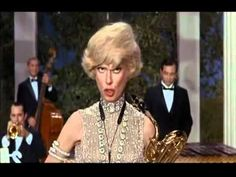 Thoroughly Modern Millie - Part 6 - YouTube
