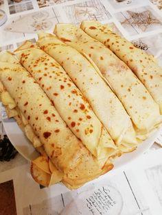 — Coolinarika *** ☼ 写真 ஜℓvஜ ✨❁⊰ ~♥~ FR May 2018 ~♥~ ⊱⛩☮️☸️ॐ⛩✨❁↠ ஜℓvஜ ☼ Bosnian Recipes, Croatian Recipes, Palacinke Recipe, Kolachi Recipe, Foods Dogs Can Eat, Kiflice Recipe, Tailgate Food, Tasty Bites, Breakfast For Dinner
