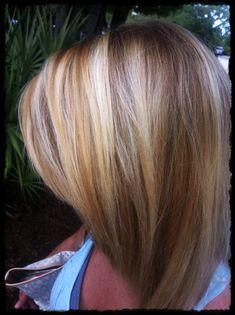 Hottest dark blonde hair color You'll Ever See | Hairstyles |Hair Ideas |Updos