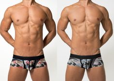 You've every right to get #cocky in the special collection #TOOT Katsushika Hukusai #Rooster Nano Trunk <3 Now at #02-06, Ming Arcade (opp Hard Rock Cafe), 21 Cuscaden Rd. Online at www.male-hq.com  #malehq #underwear #undergear #undies #Tokyo #Japan #MadeInJapan #hunks #studs #jocks #Singapore #sgboy #sgboys #sgig #sginsta