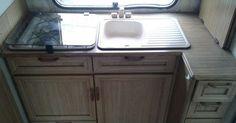 Mobila bucatarie rulota   Anunt Gratuit-postari anunturi gratuite Sink, Outdoors, Home Decor, Sink Tops, Vessel Sink, Decoration Home, Room Decor, Vanity Basin, Sinks