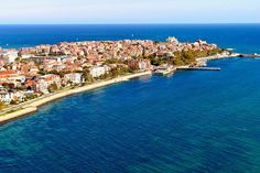 Pomorie, Bulgarian Black Sea Coast Tours, private bulgaria holidays, bulgaria private holidays, private holidays to bulgaria,private sofia holidays, sea resort of pomorie,