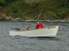 95 Great Products I Love images | Wood boats, Wooden boats, Small boats