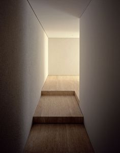 Mount Fuji Architects Studio - Valley house, Tokyo 2014. Via, photo (C) Ryota Atarashi.