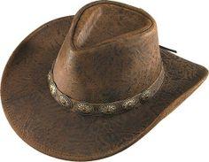 Henschel Weekend Walker Hat 1138 at Viomart.com