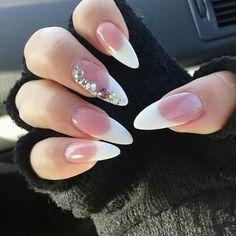 Stily/ Diamond! ❤