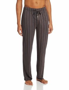 Amazon.com: Dockers Men's Printed Knit Drawstring Lounge-Sleep Pant: Clothing Large Sleep Pants, Grey Stripes, Parachute Pants, Harem Pants, Knitting, Printed, Lounge, Clothes, Amazon