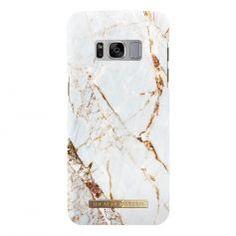 Samsung Galaxy S8 Skal Luxery Hybrid Armor - Svart 0905259cb0906