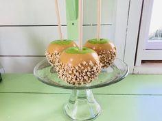 Cupcake Youtube, Fake Cake, Pink Trees, Fake Food, Craft Night, Craft Sale, Caramel Apples, Diy Food, Diy For Kids