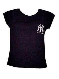 Major League New York Yankee Blue T-shirt (2t) Major League http://www.amazon.com/dp/B018CWMUHI/ref=cm_sw_r_pi_dp_av.Wwb166D89H
