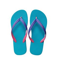 5b814375cb134 Hotmarzz Men Flip-flop Slippers Thong Sandals Summer Beach Shower Pool  House Home Shoes Stylish Comfy Anti-skid Flip Flops