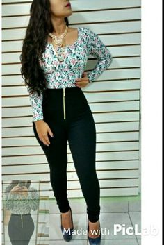 Body $265 Pantalon costillero $395 haz tu compra en jackymakeupPDC en Facebook o whatsapp 9842169599