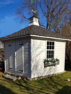 This 9x12 garden shed plans could also be your garage shed plans 10x10 archer garden shed in colorado springs solutioingenieria Gallery