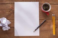 朝からなりたい自分になる片づけのやる気を出す4つの方法