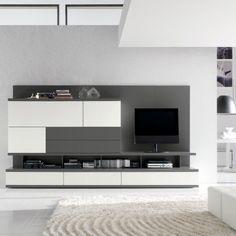 jasa pembuatan tvset murah http://indoterior.blogspot.com/ phone : 088808651562 bbm : 315280b2