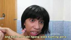 Filipino Funny, Filipino Words, Filipino Memes, Funny Twitter Headers, Twitter Header Photos, Memes Tagalog, Response Memes, Aesthetic Memes, Cute Love Memes