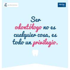#odontología
