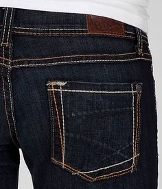 fav jeans. get me back in them!