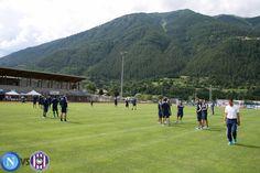 Dimaro in Trento, Trentino - Alto Adige