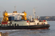 The Woolwich Ferry    http://e-shootershill.co.uk/wp-content/uploads/2012/03/Woolwich-Ferry-018.jpg