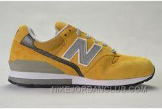 http://www.nikejordanclub.com/balance-996-women-yellow-new-release.html BALANCE 996 WOMEN YELLOW NEW RELEASE Only $85.00 , Free Shipping!