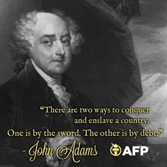 John Adamsthis is so true.see this happening right now:( Sandi Farace Political Leaders, Politics, John Adams Quotes, Republican Presidents, American Revolutionary War, Declaration Of Independence, Founding Fathers, Revolutionaries, Favorite Quotes