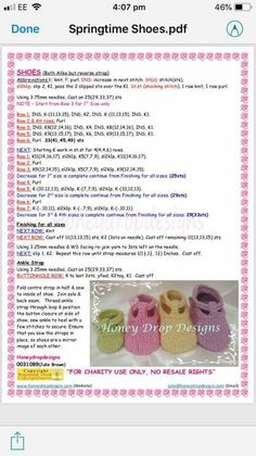 Beginner Knitting Projects Knitting For Beginners Baby Knitting Patterns Knitting Ideas Baby Cardigan Baby Booties Baby Hats Knit Crochet Knitting Beginners Baby Knitting Patterns, Baby Cardigan Knitting Pattern Free, Baby Booties Knitting Pattern, Baby Hats Knitting, Knitting For Kids, Baby Patterns, Free Knitting, Knitting Beginners, Knitting Ideas