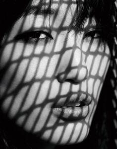 Sergio-Kurhajec-Photography18