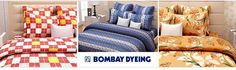 Flat Rs. 300 off on Rs. 1299 & Above @ FabFurnish
