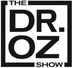 Dr. Oz's Microwave Popcorn « Folk Haven
