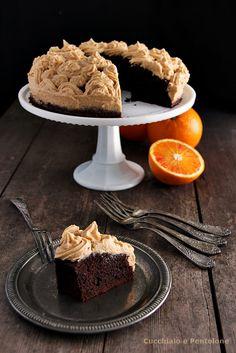 torta arancia cacao2
