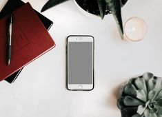 On April Apple announced the launch of a new iPhone SE. The phone, which is built with the body of an iPhone the processor of an iPhone and the camera system of the iPhone XR, comes… Giada De Laurentiis, Iphone Se, Apple Iphone, Iphone Icon, Pink Iphone, Free Iphone, Telephone Smartphone, Android Smartphone, Cute Wallpaper For Phone