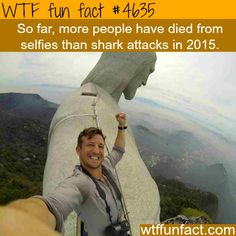 WTF Facts - Page 744 of 1303 - Funny, interesting, and weird facts Wow Facts, Wtf Fun Facts, True Facts, Funny Facts, Funny Memes, Hilarious, Crazy Facts, Random Facts, Random Stuff