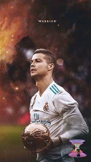 صور كرستيانو رونالدو جودة عالية واجمل الخلفيات لرونالدو Ronaldo Wallpapers 2020 Football Team League Baseball Cards
