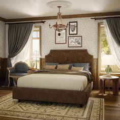 amisco industries ltd ihfc design center floor amisco bridge bed 12371 furniture bedroom urban