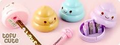 Image result for kawaii products