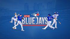 Cheap Toronto Blue Jays 2019 - 2020 Match Tickets Mlb Tickets, Toronto Blue Jays, Go Blue, Coupon, Sports, Hs Sports, Sport, Coupons