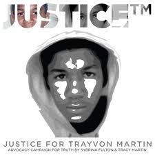 Trayvon Martin Deserves Justice...by George Takei