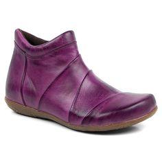 Jafa 164 Ankle Boot
