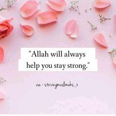 Islamic Qoutes, Islamic Messages, Islamic Inspirational Quotes, Muslim Quotes, Islamic Dua, Islam Hadith, Allah Islam, Islam Quran, Alhamdulillah