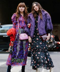 Why Editorial Fashion Photography is Such a Great Thing – Designer Fashion Tips Fashion Moda, Look Fashion, Fashion Outfits, Womens Fashion, Street Fashion, Street Chic, Street Wear, Mode Boho, Urban Outfits